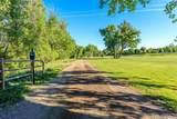 3679 Nobles Road - Photo 35