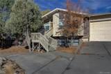 951 Alta Vista Drive - Photo 1