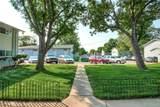 2515 Sheridan Boulevard - Photo 26