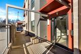 360 Lafayette Street - Photo 2