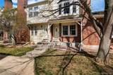 7688 Steele Street - Photo 1