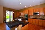 42340 Forest Oaks Drive - Photo 18