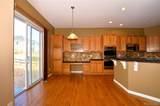 42340 Forest Oaks Drive - Photo 20