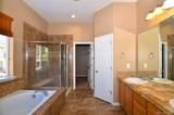 42340 Forest Oaks Drive - Photo 26