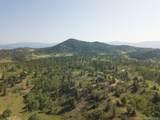 1213 Ute Trail - Photo 40