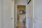 10184 Park Meadows Drive - Photo 20