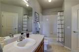 10184 Park Meadows Drive - Photo 26