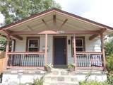 4316 Clayton Street - Photo 1