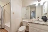 7755 Quincy Avenue - Photo 10