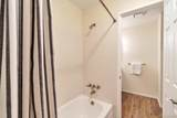 7755 Quincy Avenue - Photo 9