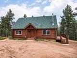1049 Bison Creek Trail - Photo 1