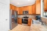 1374 Turnberry Drive - Photo 14