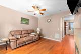1374 Turnberry Drive - Photo 6