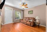 1374 Turnberry Drive - Photo 7