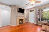 1374 Turnberry Drive - Photo 8