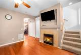 1374 Turnberry Drive - Photo 9