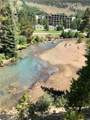 0102 Lake Ridge Circle - Photo 11