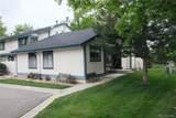 8875 Yukon Street - Photo 1
