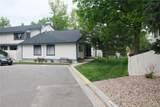 8875 Yukon Street - Photo 2