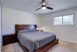 4475 Hinsdale Place - Photo 19