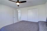 4475 Hinsdale Place - Photo 21