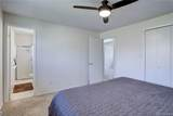 4475 Hinsdale Place - Photo 22