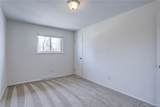 4475 Hinsdale Place - Photo 25