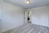 4475 Hinsdale Place - Photo 26