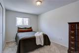 4475 Hinsdale Place - Photo 28