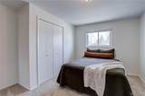 4475 Hinsdale Place - Photo 29