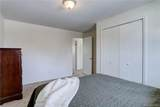 4475 Hinsdale Place - Photo 30