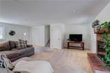 4475 Hinsdale Place - Photo 8