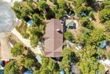 250 Pinehurst Drive - Photo 3