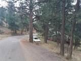 4901 Amaro Drive - Photo 11