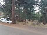 4901 Amaro Drive - Photo 12
