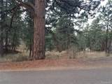4901 Amaro Drive - Photo 13