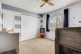 3601 97th Avenue - Photo 15