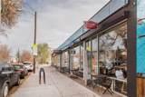 4316 Tennyson Street - Photo 13