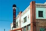 4316 Tennyson Street - Photo 15