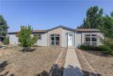 600 Willow Drive - Photo 1