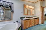 600 Willow Drive - Photo 10