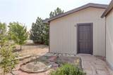600 Willow Drive - Photo 17