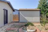 600 Willow Drive - Photo 18