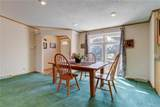600 Willow Drive - Photo 21