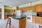 600 Willow Drive - Photo 23