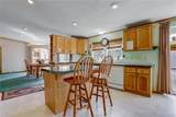 600 Willow Drive - Photo 25