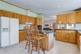 600 Willow Drive - Photo 26