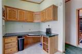 600 Willow Drive - Photo 30