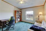 600 Willow Drive - Photo 32