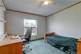 600 Willow Drive - Photo 33